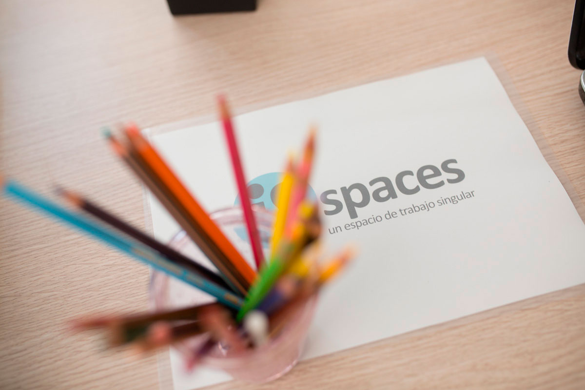 revista-isspaces