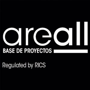areall-base-proyectos