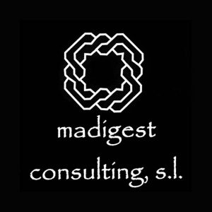 madigest-consulting