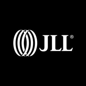 JLL-isspaces